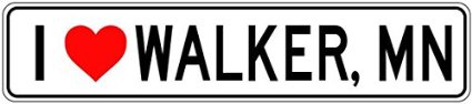 walker4