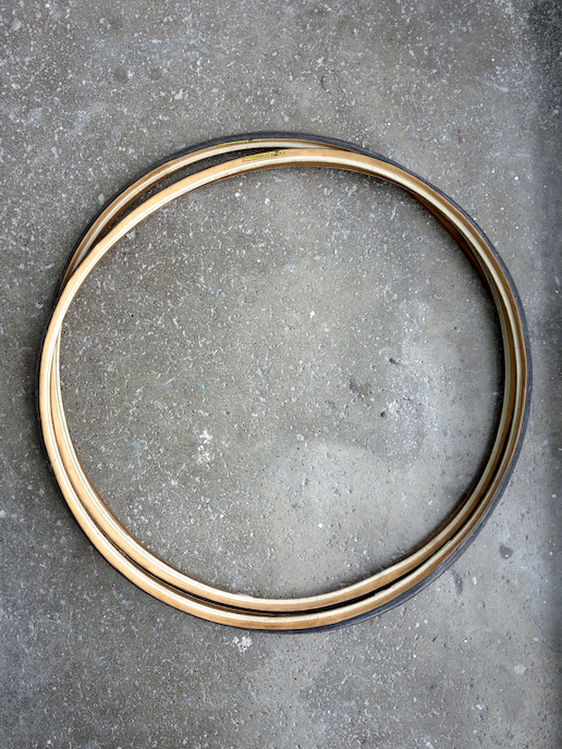 Specialized Touring 2 skinwall 700c tyres