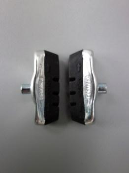Suntour Superbe Pro brake pads –for BA-SB00-S
