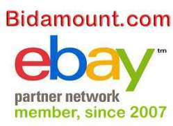 ebay news feed