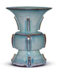Linyushanren Collection Chinese Ceramics, Christie's