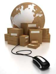 Low Price Packaging Shipping Supplies| Antiques