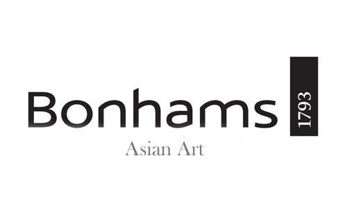Bonhams Chinese and Asian Works of Art