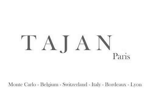 tajan paris auction catalog page news