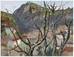 wu-guanzhong-1919-2010-3-3-4-1