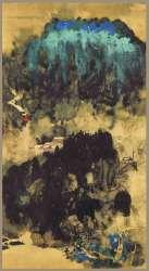 zhang-daqian-1899-1983-3-9-5-2