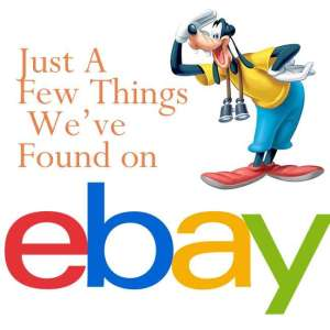 Chinese and Asian Art on eBay