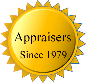 Chinese Antique appraisers
