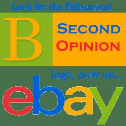 ebay second opinion asian art