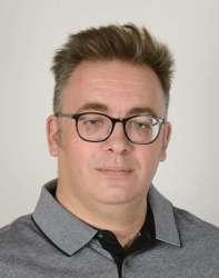 Eric Piffret catawiki