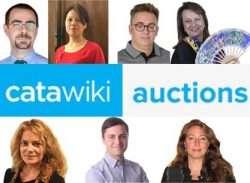 asian art auctions