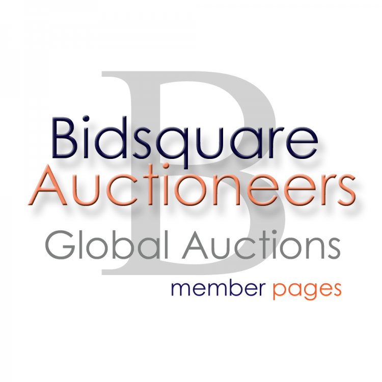 bidsquare auctions