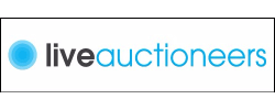 Bidamount Global Auctions