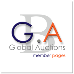global auction pages