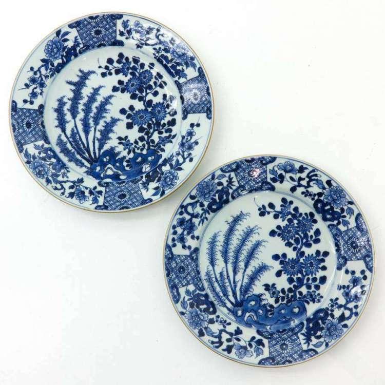 chinese porcelain auction bargains