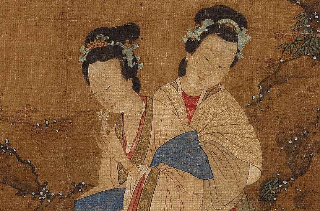 bidamountlive asian art market