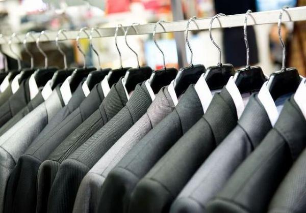 13536137_m-1-600x419 【メンズ】初心者でも簡単!スーツをおしゃれに着こなす6つのテク