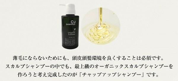 mens_shampoo_01-600x274 【チャップアップシャンプー】使用感と他メンズシャンプーとの比較
