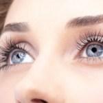 眉毛を再び生やす5つの方法!自然な太い眉毛を取り戻すには?