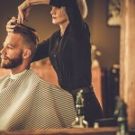 【現役美容師もおすすめ】髪の毛を早く伸ばす6つの方法