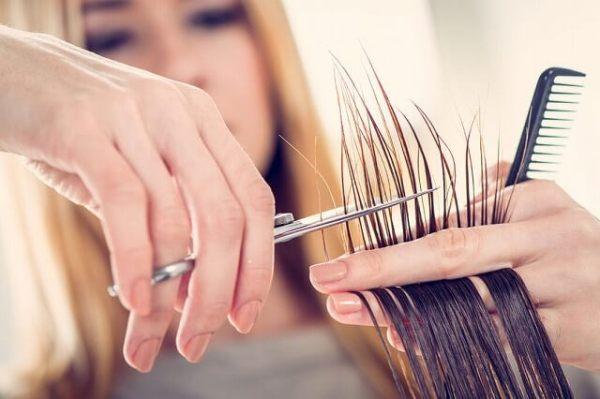髪の毛 早く 伸ばす