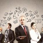 仕事ができるようになるには?仕事ができる人の7つの特徴と訓練法
