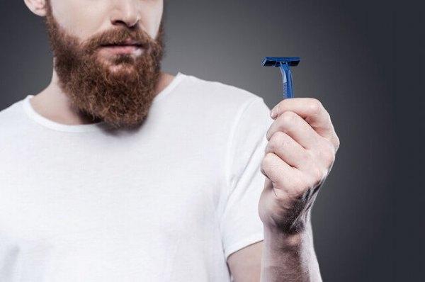 32264171_s-1-600x398 【安い・痛みが少ない・効果がある】髭の脱毛サロンおすすめ5選