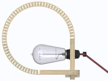lampada-legno-steve-bibidesign