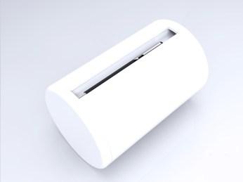 portapenne-minimal-ceramica-bibidesign