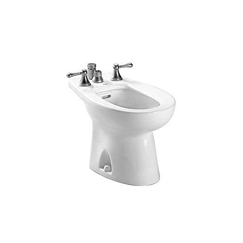 Astounding Bidet Toilets Bidet Toliet Seats Machost Co Dining Chair Design Ideas Machostcouk