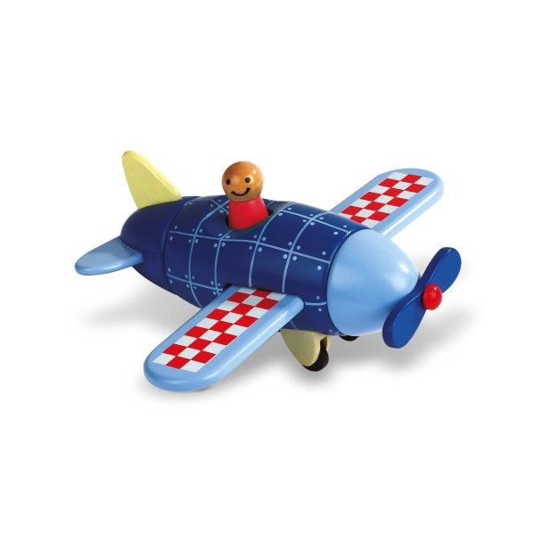 Kit magnet avion