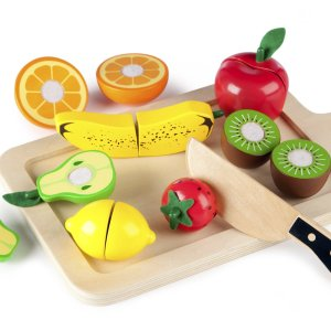 Fruits ou Légumes à découper