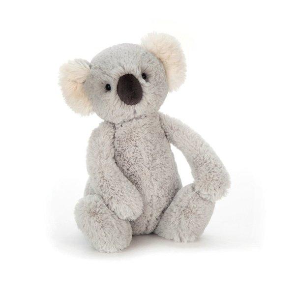 Peluche Animal Bashful Koala Medium 31 cm