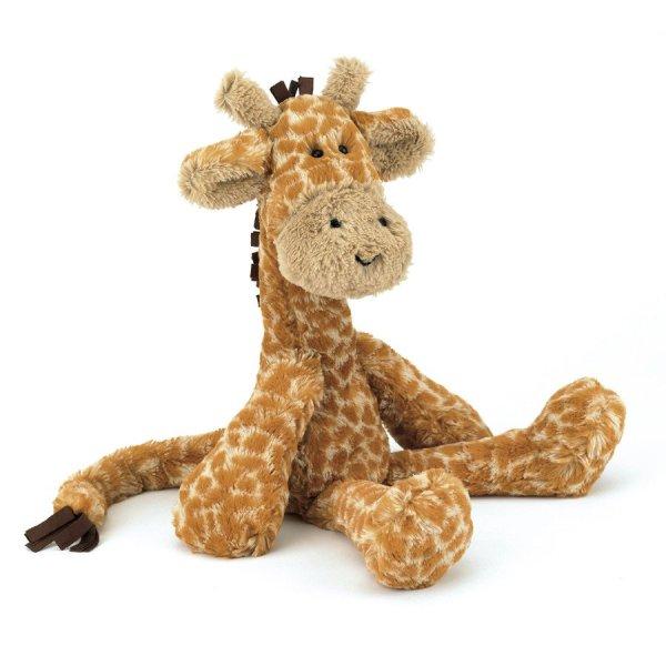 Merryday Girafe peluche