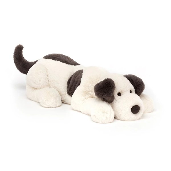 Dashing Dog Large, jellycat, Bidiboule