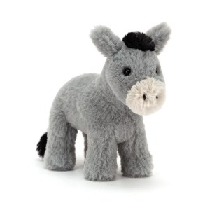 Peluches Diddle