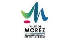 Morez
