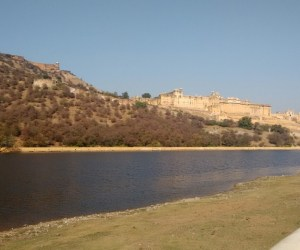 5 Reasons why Jaipur should be your next weekend getaway!