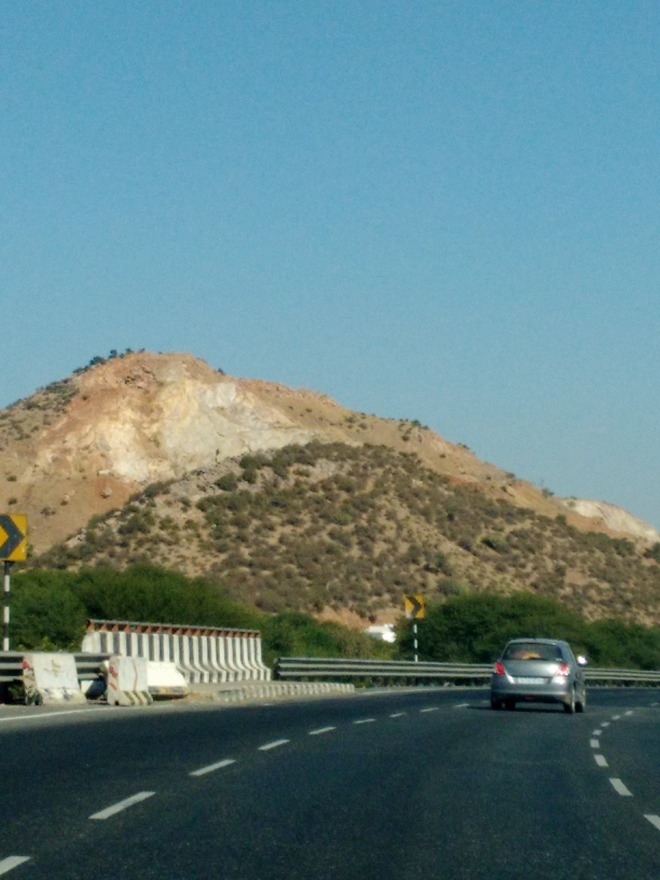 8 Things to do in Ajmer and Pushkar