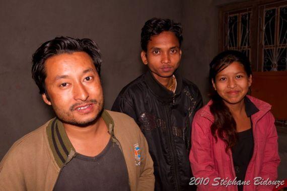 Nepal_2197