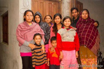 Nepal_2201