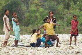 chitwan14