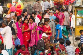 chitwan56