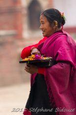 bhakta-email321
