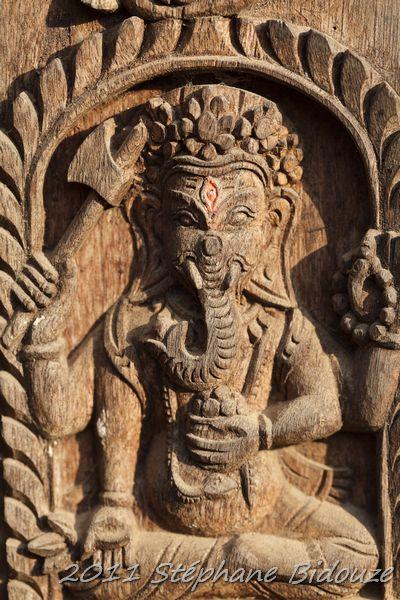 bhakta-email333