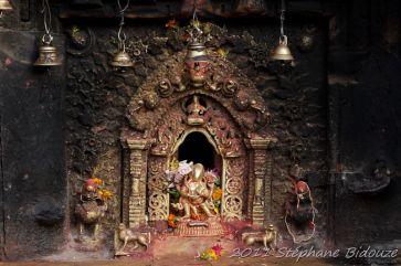 bhakta-email334