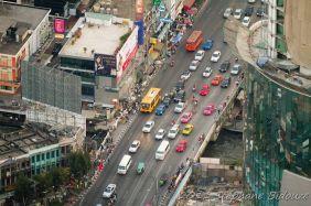 bangkok204