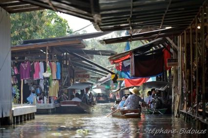 bangkok211