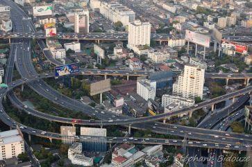 bangkok213