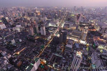 bangkok216